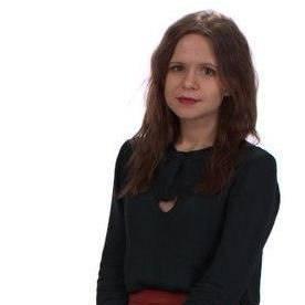 Анжела Angela Филиппова