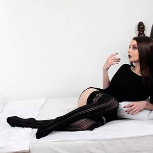 Катерина [Meo Merryssy] Лысенко