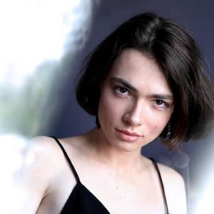 Мариэль Espri Кабанова