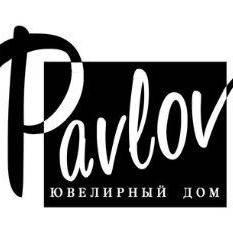 Ювелирный Дом Pavlov jewellery Павлов