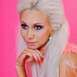 Ирина Irina Градецкая