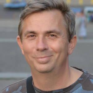 Андрей atdigit Турцевич