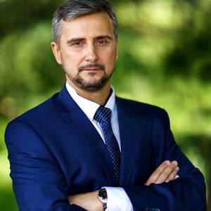 Sergej Nizhegorodcev picture