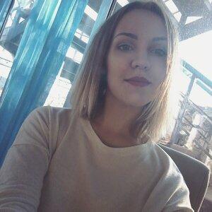 Влада Princess Ковалева