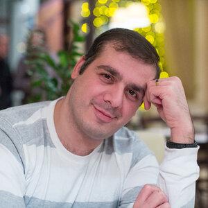 Жан Гаспарян