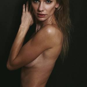 Екатерина Панакшева