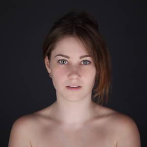 Наталья Rodnaya Солдатова