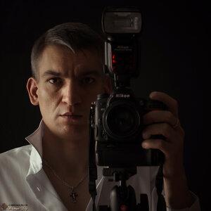 Yury Volobuev