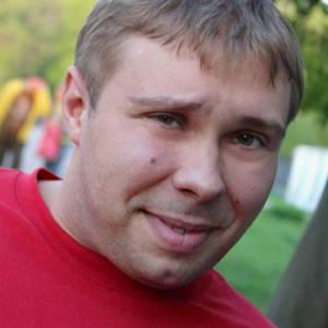 Павел Шелученко