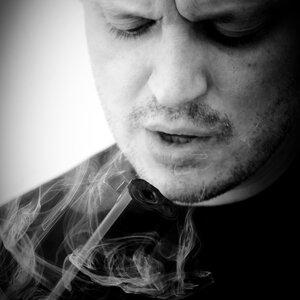 Михаил Гребнев