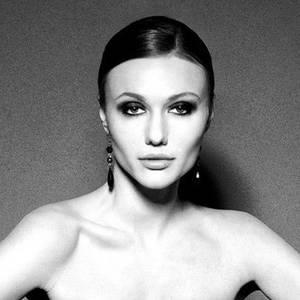 Ekaterina Lemza