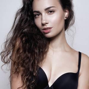 Таня Таценко