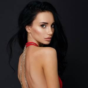 Jen Stefanie
