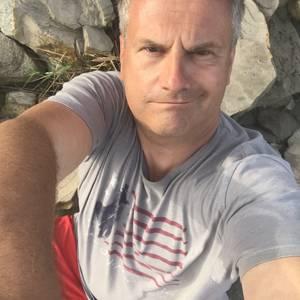 Grzegorz Sikorski