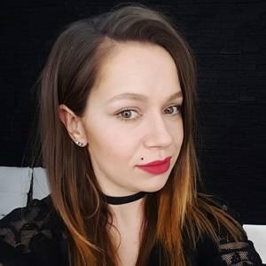 Мила Бурдыкина