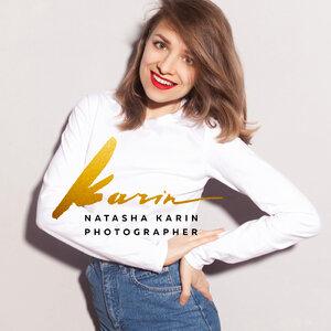 Наташа NatshaKarin Карин