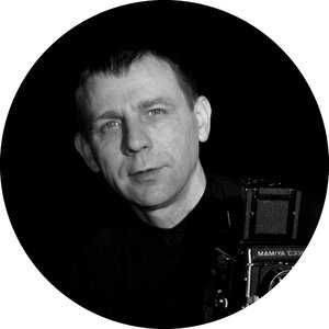 Александр Plokhoff Плохов
