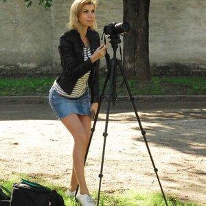 Наиля Юнусова