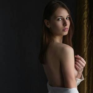 Анастасия Онищенко