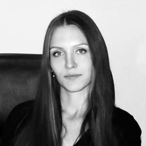 Olga Goryacheva