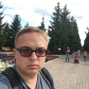 Дмитрий averchphoto Аверченко