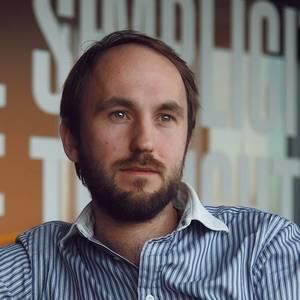 Евгений Петьков