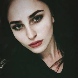 Полина Смеян