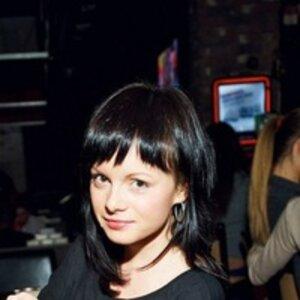 Ольга Колчанова
