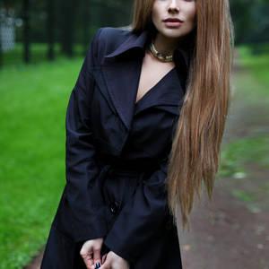 Влади Владимирова