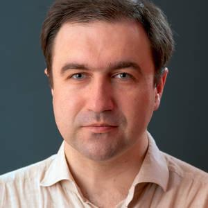 Алексей Лепилин