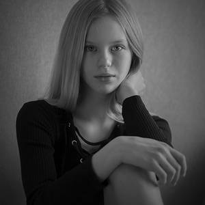 Елизавета Elize Белова
