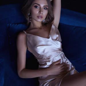 Mariia Petlenko picture