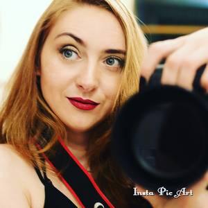 Наталья Глущенко