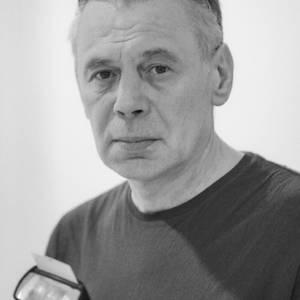 Владимир Дземитко