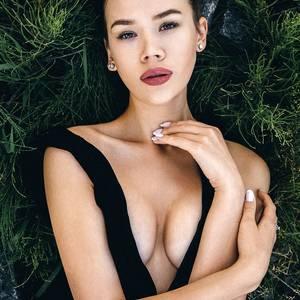 Юлия Мирони