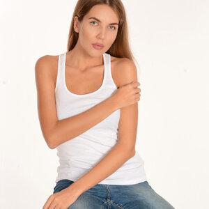Anastasia Model