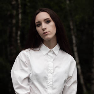 Anna Zlobina