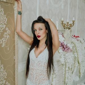 Ирина Irene_Solar Дегтярева