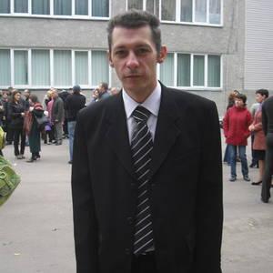 Вадим Алибалаев