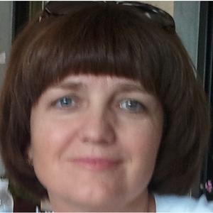 Мария Озоль