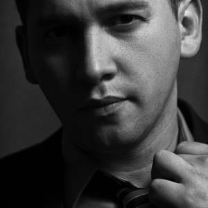 Sergey Zhirnov picture