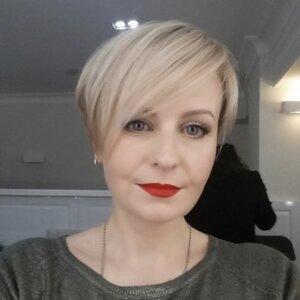 Елена Юркина