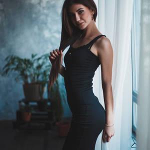 Екатерина Толмачёва