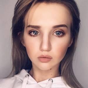 Кристина Хохлачёва