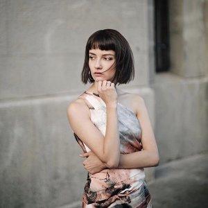Людмила Ятчени