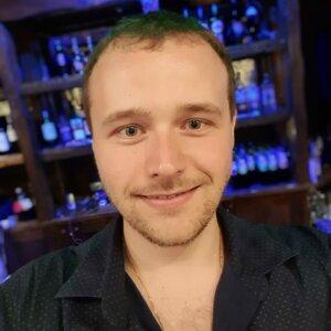 Сергей Букляков