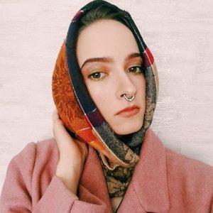 Екатерина Посмитная
