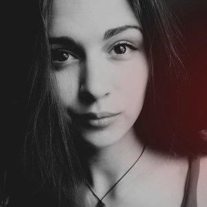 Евфросиния Шестопалова