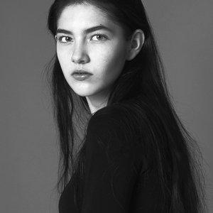 Александра Маркевич