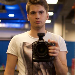 Kamil Gniady